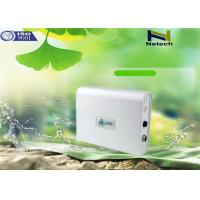 Buy cheap Portable 100mg Ozone Generator For washing room / vegetables/Fruits from wholesalers