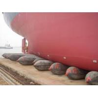 Buy cheap Ship Launching Airbags from wholesalers
