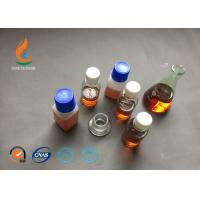 Tinopal MSP / Uvitex MST Fluorescent Brightening Agents For Textile Padding Process