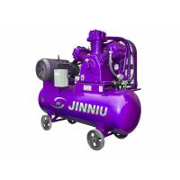 Buy cheap electric air compressor for Engineering machinery High quality, low price Innovative, Species Diversity, Factory Direct, from wholesalers