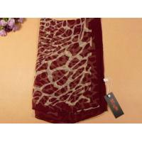 Buy cheap Silk Satin Scarf 001 from wholesalers