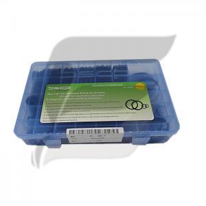 Buy cheap Shengfa O Ring Kit Box For Hyundai Excavator product