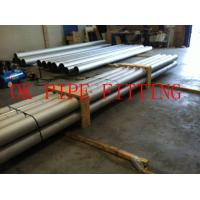 Buy cheap C.S. ERW Pipes upto 24