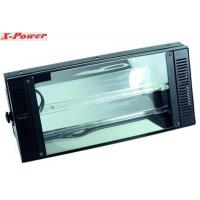 Buy cheap 3000W Hideaway Led Strobe Lights  With Automatic Controller Control  VS-46A from wholesalers