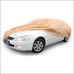 Breathable Car Covers Breathable Car Covers Images