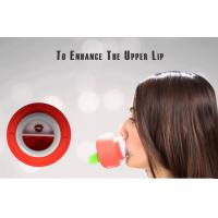 Buy cheap CandyLipz Lip Plumper Device Make Your Lips BIGGER from wholesalers