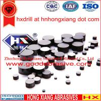 Buy cheap Synthetic Polycrystalline Diamond from wholesalers