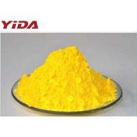 Buy cheap Male Sex Steroid Hormones Jinyang Base Sexual Enhancement Ingredients product