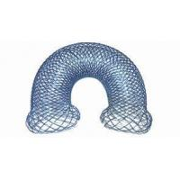 Buy cheap Duodenal Stent from wholesalers