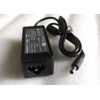 Buy cheap laptop charger ac adapter for dell  19.5V2.31A 45W  4.5*3.0mm laptop power supply from wholesalers
