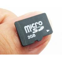Buy cheap flash memory card China supplier product