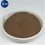 Buy cheap Organic Iron Fertilizer Chelated Fe Amino Acid from wholesalers