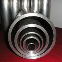 Buy cheap SunnySteel are a manufacturer ofDIN2391 Seamless Precision Steel Tube for pressure purposes with high quality from wholesalers