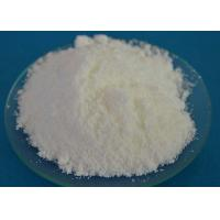 Natural Testosterone Cypionate Muscle Growth