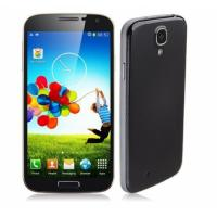 Buy cheap F9500+ Smartphone Android 4.2 MTK6589 Quad Core 1GB 8GB 5.0 Inch 3G GPS Gesture Sensing product