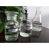 Chemical Raw Material Sodium Methoxide Methanol With ISO Certification