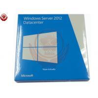 Authentic Windows Server Standard 2012 R2 standard retail box 5 Cals key