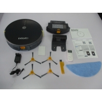 Buy cheap GATT License 266 Flexible Quality Inspection Service for Vacuum cleaner product