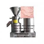 Buy cheap 2012Animal Bone Crushing Machine/Broken bone machine/bone  cement  machine/bone crusher/ from wholesalers