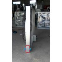 Quality Dairy cowhouse ventialtion exhaust fan for sale