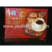 Buy cheap Leisure 18 Slimming Coffee weight loss fast slim from wholesalers