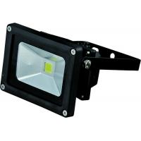Buy cheap 10w led flood lighting from wholesalers