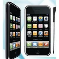 Buy cheap the A3 digital quran mobile phone to learn the Holy Qu'ran for muslim or islam from wholesalers