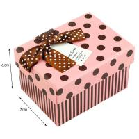 Buy cheap Christmas gift box,Christmas paper gift box,Christmas paper box product