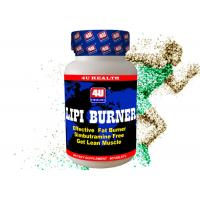 Buy cheap Caffeine Anhydrous natural Fat burner supplements Guarana Raspberry Ketones from wholesalers
