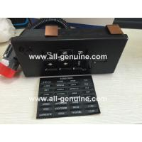 Buy cheap 29538376 SELECTOR ALLISON from wholesalers