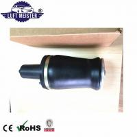 Buy cheap P38 Land Rover Air Suspension Parts Front Air Bellow Bag REB101740 Durable from wholesalers