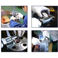 Buy cheap MSS SP-83	Carbon Steel Pipe Unions Socket-Welding and Threaded. from wholesalers