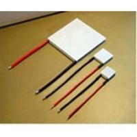 Buy cheap Sell cheap TEC Thermoelectric Modules factory manufactory from wholesalers