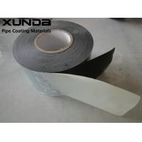 Buy cheap 3 Ply Inner - Layer Wrapping Coating Tape For Pipe Anti Corrosion Coating from wholesalers