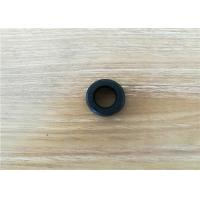 Buy cheap Auto Molded Rubber Parts Car Waterproof Grommet , Epdm Nbr Rubber Bushes from wholesalers