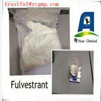 Buy cheap High purity Legal Local Anaesthetics Benzocaine HCL CAS :23239-88-5 for Pain Killer from wholesalers