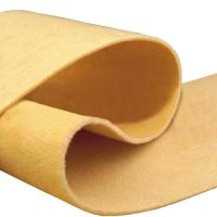 Buy cheap BOM Pulp-board Felt for Paper Making Machinery from wholesalers