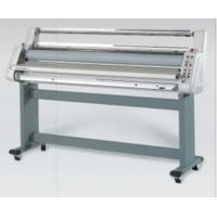 Buy cheap 3D Effect Laminating Film from wholesalers