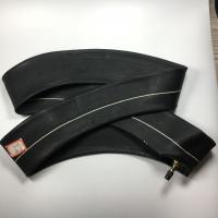 Buy cheap 17 inch 18inch tubes size 275-17 275-18 300-18 325-18 350-17 350-18 motorcycle tubes rubber/butyl inner tube from wholesalers