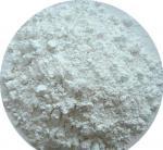 Buy cheap Mometasone Furoate Hormone Anti Inflammatory Steroids  83919-23-7 from wholesalers