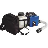 Buy cheap OR-DP3Z DC Battery Powered Sprayer from wholesalers