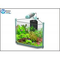 Fish Tank Glass Quality Fish Tank Glass For Sale