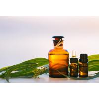 Buy cheap Aromatics eucalyptus oil,eucalyptus oil for hair,Eucalyptus leaf oil for skin from wholesalers