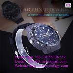 Buy cheap Wholesale Smart Watch 4K Sport Bracelet Camera WIFI P2P Night Vision Car Video Recorder wifi smart watch from wholesalers