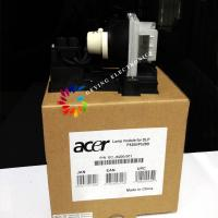 Buy cheap Acer EC.J6200.001 Original Projector Lamp For P5270 / P5280 / P5280I 150W product