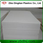 Buy cheap 1mm PVC foam board from wholesalers
