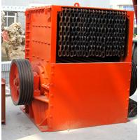 China 2013 new type Stone crusher machine in industry on sale