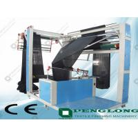Buy cheap Automatic Fabric Edge Sewing Machine after doubling from wholesalers