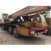 Buy cheap japanes used kato/ tadano 30t/ TL300E truck crane/tadano tg300e mobile crane in japan condition for sale from wholesalers