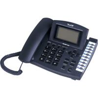 Buy cheap VOIP PRODCT /VOIP TELEPHONE /Boutique VOIP phone GKW06 from wholesalers